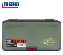 Изображение VS System Case Multi Type