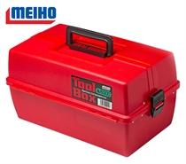 Изображение TOOL BOX 6000