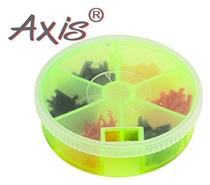 Изображение AX-84723 Набор цветных кембриков
