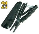 Изображение PA-77811;PA-77812 Универсальный инструмент