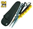 Изображение PA-77814;PA-77815;PA-77816;PA-77817 Универсальный инструмент