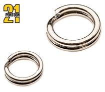 Изображение Power Split Ring PA-77702
