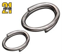Изображение PA-77726 Oval Ring
