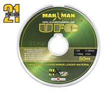 Изображение MARXMAN UFC