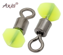 Изображение AX-84610/11 Slider beads / Swivel