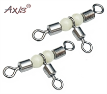 Изображение AX-92138 T-shape Cross-line Swivel