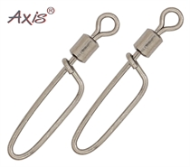 Изображение AX-94126 Swing Coastlock Snap