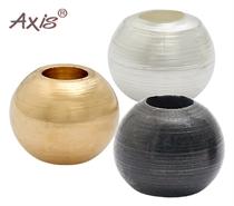 Изображение AX-0047 Латунные головки