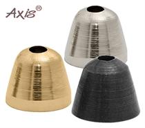 Изображение AX-0050 Латунные конусы