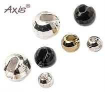 Изображение AX-77701 Вольфрамовые головки с граненым вырезом