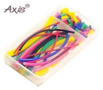 Изображение AX-84712 Набор цветных кембриков