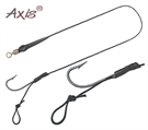 Изображение AX-84701-00 Hair rig standard