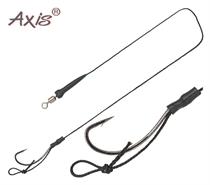Изображение AX-84702-00 Hair rig special