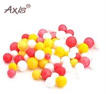 Изображение Пенопластовые шарики