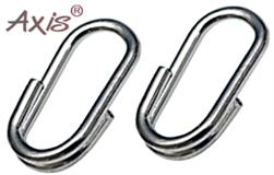 Изображение для категории Кольца заводные Axis