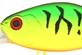 Изображение ZB-BS-3.0S-995