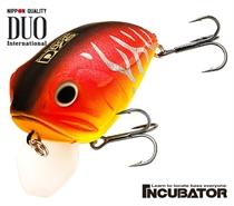 Изображение Incubator Drop 75