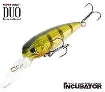 Изображение Incubator Junk 95