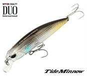 Изображение Tide Minnow 75 Sprint