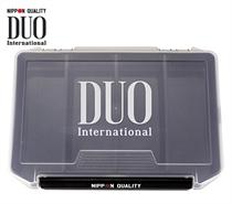 Изображение DUO-3010NDM