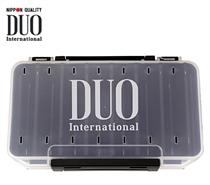 Изображение DUO Reversible 100