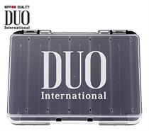 Изображение DUO Reversible D86
