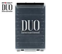 Изображение DUO Reversible 120