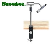 Изображение Станок для вязания мушек Snowbee Ball