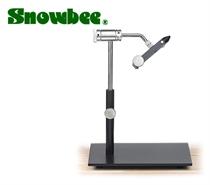Изображение Станок для вязания мушек Snowbee