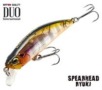 Изображение Spearhead Ryuki 50S